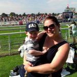 York Races Family Day