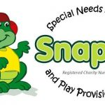 SNAPPY - Special Needs Activities & Play Provison for York
