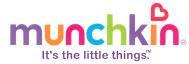 Munchkin Bento Lunch Box – Review