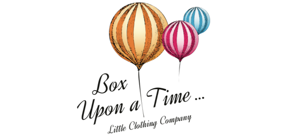 Box Upon a Time clothing subscription – Review