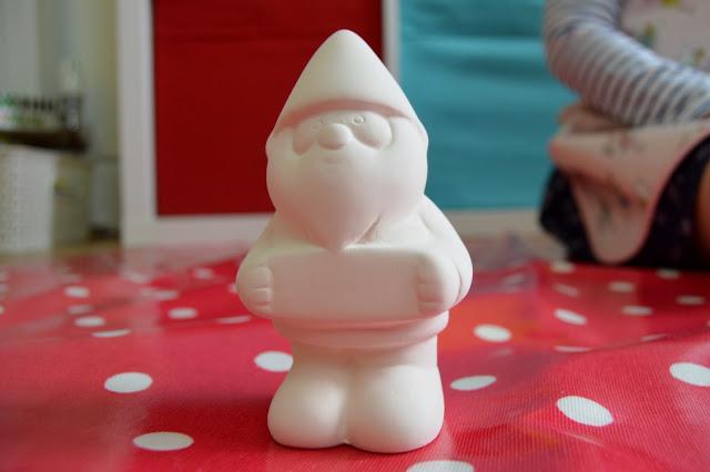 Gnorris the Gnome - Cath Kidston