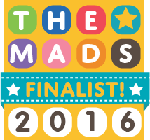 MADS-FINALIST-BADGE.fw_-5