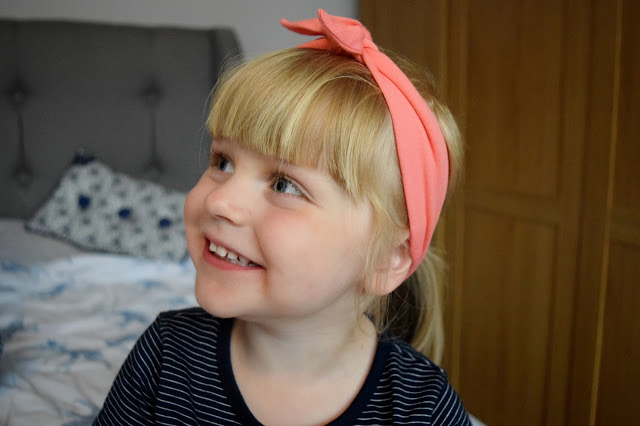 KIT & COCO hairband system
