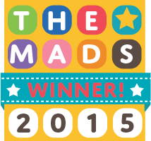MADS-WINNERS-BADGE.fw_