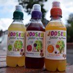 JOOSED! Junior flavours