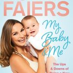 Sam Faiers Cover