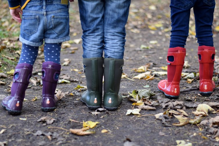 BOGS° Boots for kids