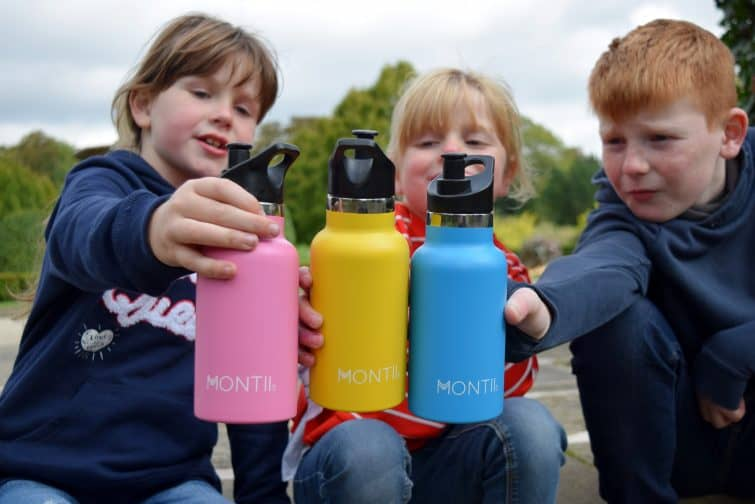 EatWell-UK bottles for kids