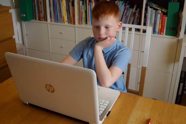 Exemplar Education - online tutorial service, tuition at home