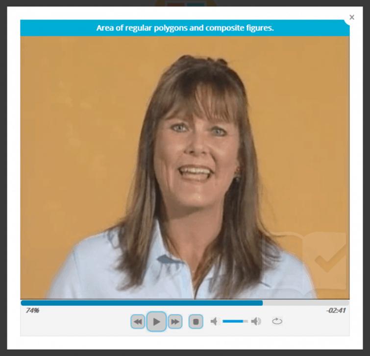 Exemplar Education - video tutorials