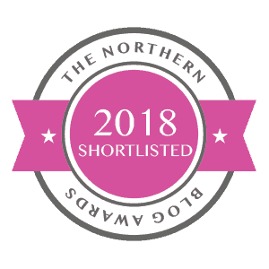 northern-blog-awards-2018-shortlisted